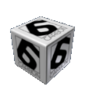 Carbon Sign Cube.png