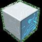 Light cube.png
