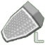 Electroplate L T2.png