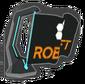 RobocraftHoloflag.png