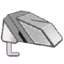 Electroplate L TX-1 A.png