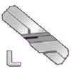 Electroplate L TX-1 B.png