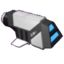 Carbon6Thruster.png