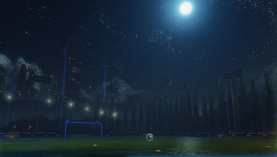 Beckwith Park (Midnight).png