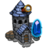 Structure - Tower - Wizard.png