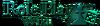100px-Wiki-wordmark.png