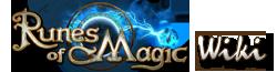 Runes of Magic Wiki