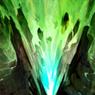 Flamewaker Rune RestorativeEarth.png