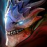 Flamewaker Rune DragonAspect.png