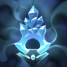 Sorceress Rune IceBlock.png