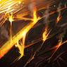 Flamewaker Rune Eruption.png
