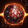 Flamewalker Cataclysm.png