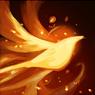 Flamewaker Rune SearingBlade.png
