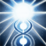 Sorceress Rune ClearCast.png