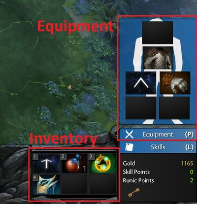 Inventory equipment labelled.jpg