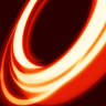 Seinaru Rune SpiralStrike.png