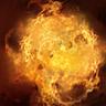 Sorceress Pyroblast.png