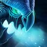 AstralRanger Rune Phoenix.png