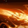 Flamewalker HeatWave.png