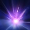 AstralRanger CelestialBurst.png