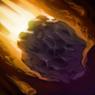 Flamewaker Rune Landslide.png