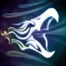 AstralRanger Rune Pegasus.png