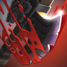 TheRedGeneral Rune Bloodlust.png