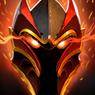 Flamewaker Rune DiamondSkin.png