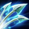 AstralRanger Rune SplitAttack.png