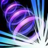 AstralRanger Rune InfinityLift.png