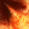 Flamewaker Rune FlamingVortex.png