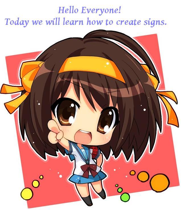 Create_Signs.JPG