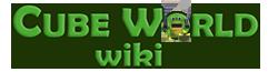 Ru CubeWorld Wiki