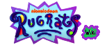 Rugrats Wiki