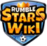 Rumble Stars  Wiki
