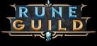 RuneGuild Wiki