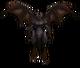 Gargoyle.png