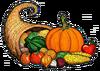 Autumn Banquet