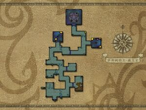 Cn tiledgn laskotar arcane chamber.jpg