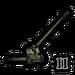 Hud artillery2.png