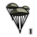 Hud paratroopers1.png