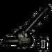 Hud artillery1.png