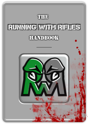 RWR handbook cover.png