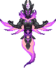 Abaddon, the Emissary of Nightmares.png