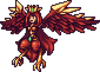 Harpy Queen, Raynare.png