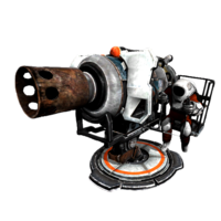 Makeshift Cannon (Sanctum 2).png