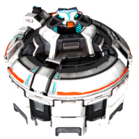 AR-Mine Dispenser (Sanctum 2).png