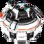AR-Mine Dispenser (Sanctum 2).png
