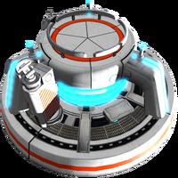 Drone (Sanctum 2).png