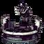Rupture Mine Dispenser (Sanctum 2).png